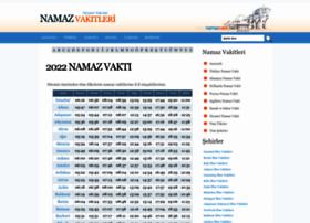 ramazan.ihya.org