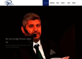 ramazanbas.com