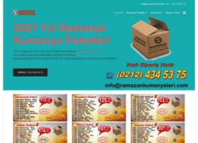 ramazankumanyalari.com