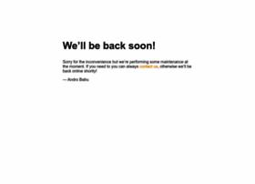 rambabusaravanan.com