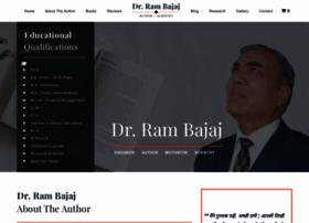 rambajaj.com