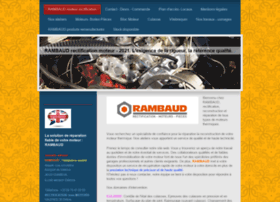 rambaud-auto.com
