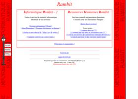 rambit.qc.ca