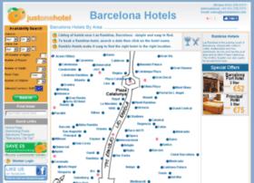 ramblas-hotels.com