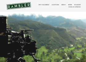 ramblerfilms.tv
