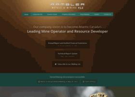 ramblermines.com
