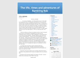 ramblingbob.wordpress.com