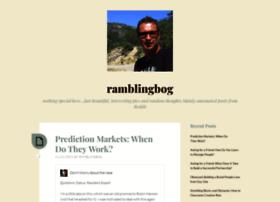 ramblingbog.wordpress.com
