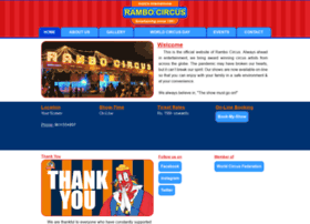 rambocircus.in