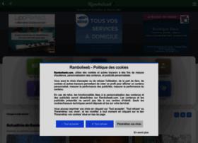 ramboliweb.fr