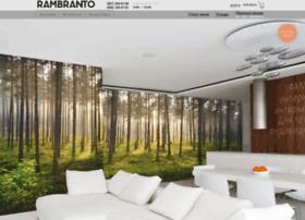 rambranto.com