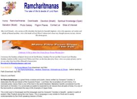 ramcharitmanas.in