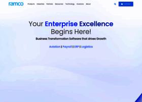 ramco.com