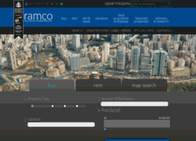 ramcolb.com