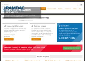 ramdac.com.my