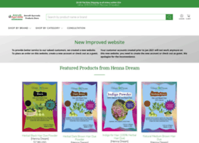 ramdevproducts.com