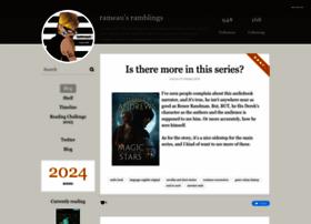 rameau.booklikes.com