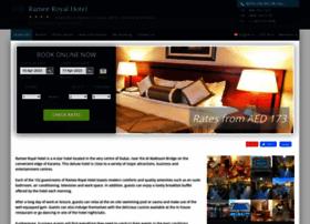ramee-royal-hotel-dubai.h-rez.com