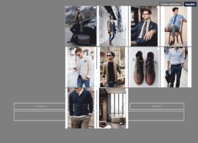 ramerewear.tumblr.com