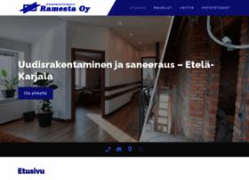 ramesta.fi