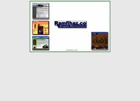 ramfihaz.co.uk