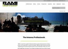 rami.com