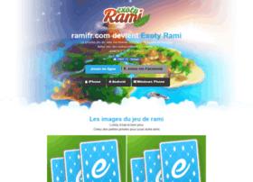 ramifr.com