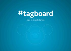 ramil.tagboard.com