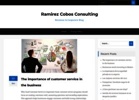 ramirezcobos.com