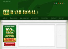 ramiroyal.com