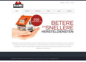 ramiservices.be