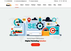 ramitsolutions.com