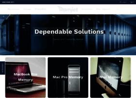 ramjet.com