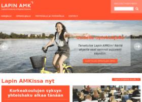 ramk.fi