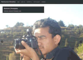 ramkumarstha.blogspot.com