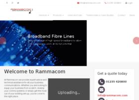 rammacom.com