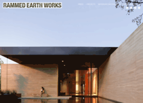 rammed-earth-works.squarespace.com