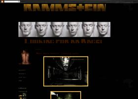 rammsteinfangel.blogspot.mx