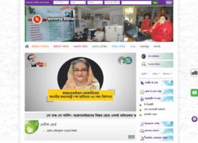 ramnathpurup1.rangpur.gov.bd