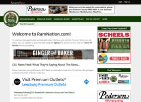 ramnation.com
