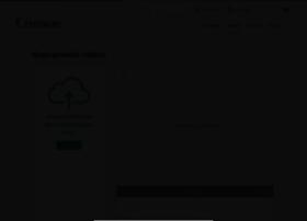 ramning.crimson.se