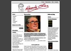 ramonchao.webnode.com