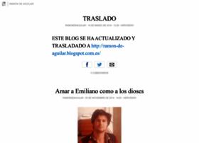 ramondeaguilar.blogia.com