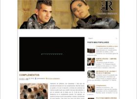 ramonezkerra.blogspot.com