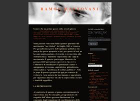 ramonmantovani.wordpress.com