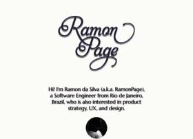 ramonpage.com.br