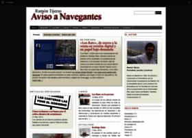 ramontijeras.com