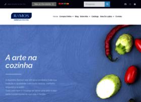 ramos.com.br