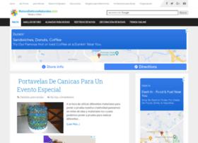 ramosdenovianaturales.com