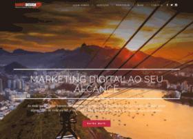 ramosdesign.com.br